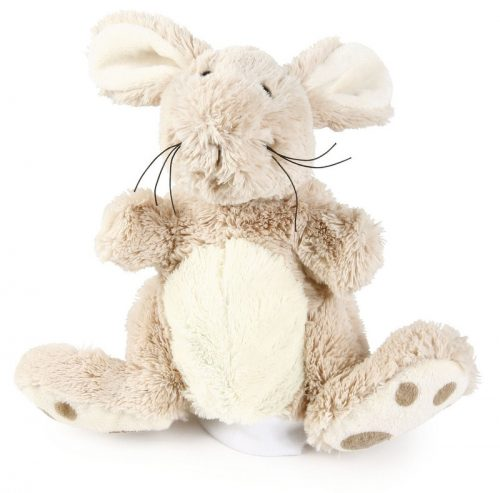 HANDPUPPET RABBIT
